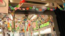 pikkoro tanabata